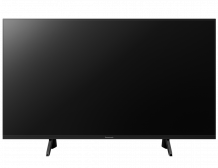 Panasonic TX-43GR300 (LED телевизор Full HD)